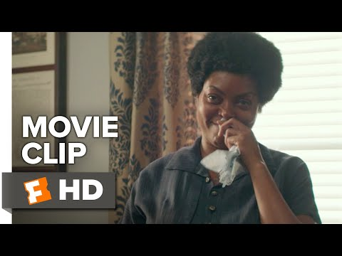 The Best of Enemies Movie Clip - Are We Good Now? (2019) | Movieclips Coming Soon