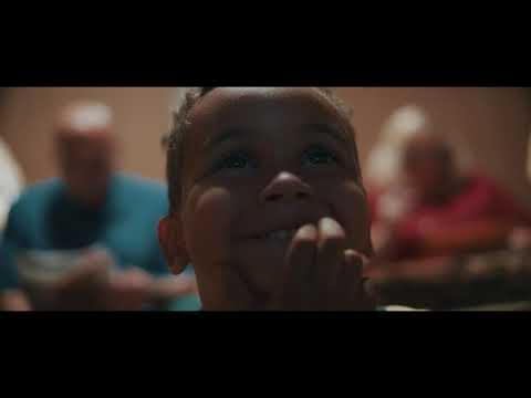 Hopsin – Ill Mind of Hopsin 9