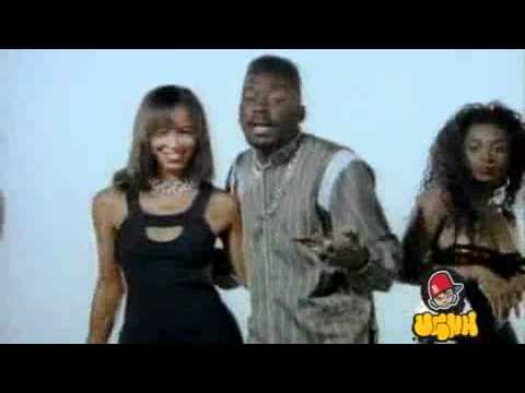 Big Daddy Kane - I Get The Job Done (1989)