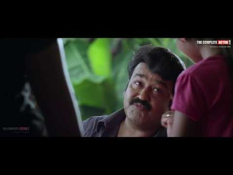 Official Trailers of Drishyam , Official Teasers of Drishyam , Making of Drishyam