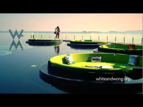 Koh Samui Luxury Hotels Videography Compilation by White and Wong