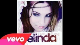 Belinda - Be Free (Audio - Only)