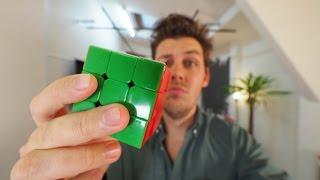 Video Apprendre à faire un rubik's cube en 10 minutes (vidéo très dure à comprendre) MP3, 3GP, MP4, WEBM, AVI, FLV September 2017