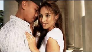 Girlfriend - Thai IZ Feat. Tommy C., J. Reyez & Lil Crazed (Music Video)