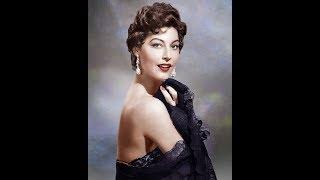 Video Ava Gardner (1922-1990) Actress MP3, 3GP, MP4, WEBM, AVI, FLV Oktober 2018