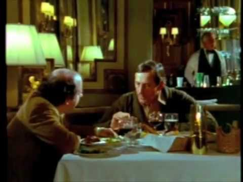 Movie - My Dinner With Andre (1981)