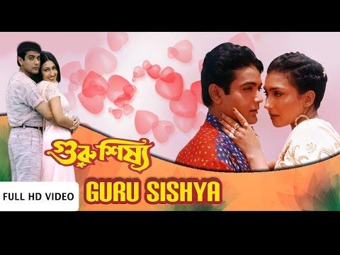 Video Esona Aj Ei Video Song | Guru Shisya (গুরু শিষ্য) | Bengali Movie Songs 2017 | Eskay Movies download in MP3, 3GP, MP4, WEBM, AVI, FLV January 2017