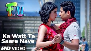 T-Series Marathi Presents video song