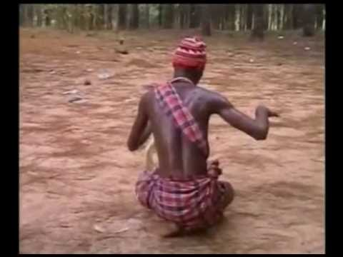 OKALICHARA IBE - NEW NIGERIAN TRADITIONAL IGBO MUSIC