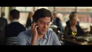 Nonton Trainwreck  2015  Official Trailer  Universal Pictures   Hd  Film Subtitle Indonesia Streaming Movie Download