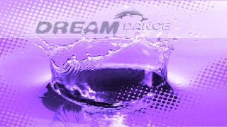 Video Dream Dance Remember Mix V2 [The Best Of Trance Classics From 1998-2006]♫♫♫ MP3, 3GP, MP4, WEBM, AVI, FLV November 2017