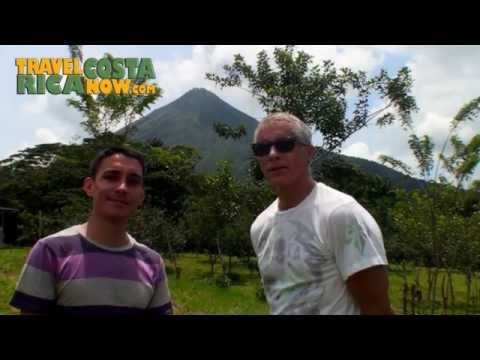 Honest Lawyer Costa Rica We FOUND ONE Immigration Residency Real Estate Small Business