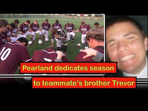 Pearland Oilers Baseball Fox Sports Southwest High School Spotlight