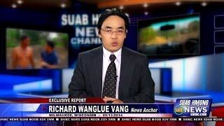 Suab Hmong News:  Special Thanks to All Suab Hmong Fans Around the World