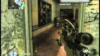 Nonton xEvzyy :: Black Ops sniper clip Ep.2 Film Subtitle Indonesia Streaming Movie Download