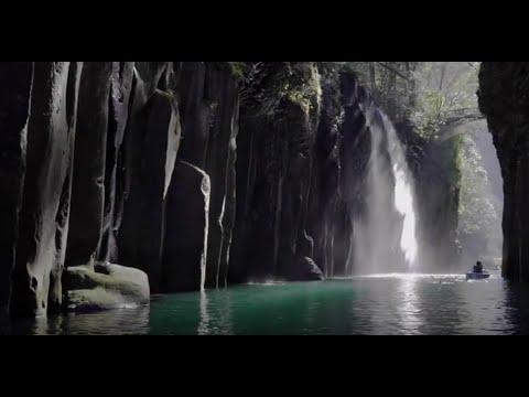 MIYAZAKI -In search of a Sanctuary- 総集編