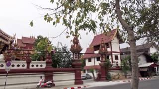 Chiang Mai Thailand 2013