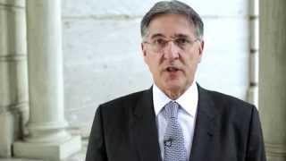 VÍDEO: Fernando Pimentel destaca avanços na educação em apenas cinco meses de trabalho