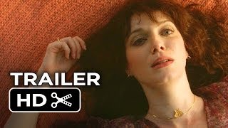 Nonton God S Pocket Trailer 1  2014    Philip Seymour Hoffman  Christina Hendricks Movie Hd Film Subtitle Indonesia Streaming Movie Download