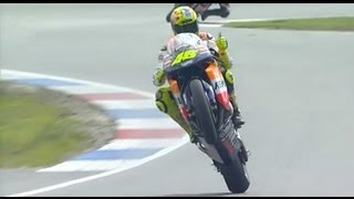 Video MotoGP Classics -- Assen 2002 MP3, 3GP, MP4, WEBM, AVI, FLV Agustus 2018