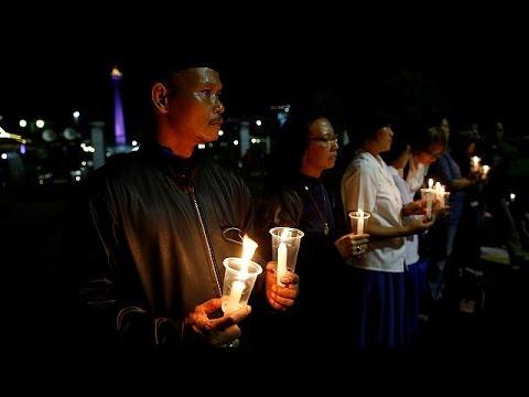 Ινδονησία: Εκτελέστηκαν άλλοι 4 διακινητές ναρκωτικών