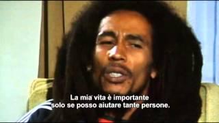Nonton Marley (2012) - ITA Film Subtitle Indonesia Streaming Movie Download
