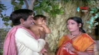 Chakradhari Full Length Telugu Movie || DVD Rip