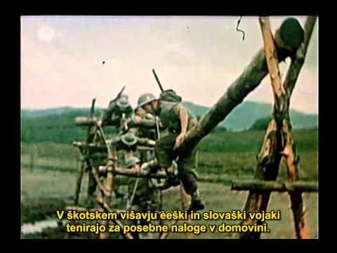 Die SS - Episode 3 - Heydrichs Herrschaft (3/3)