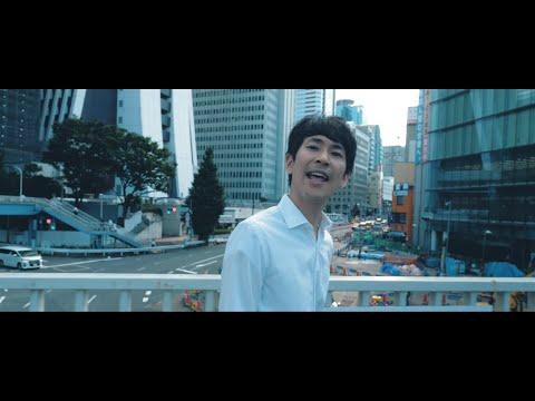 , title : '東京カランコロン「リトルミスサンシャイン」 MV'