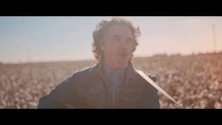 "Video John Oates with The Good Road Band - ""Arkansas"" Official Video MP3, 3GP, MP4, WEBM, AVI, FLV Januari 2019"