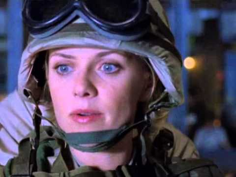 Stargate SG 1   Extra S04   Timeline to the Future Part I   Legacy of the Gate AMC