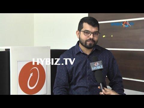 UZED app Sell old Stuff-Abhishek Deshpande