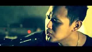 Bondan Prakoso feat  Kikan   I Will Survive (acoustic version) Video