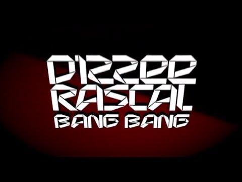 Bang Bang (Lyric Video)