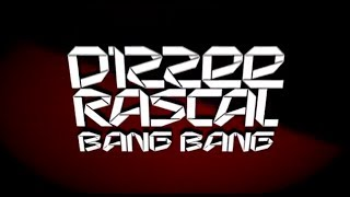 Dizzee Rascal - Bang Bang (Lyric Video) lyrics (Spanish translation). | [Verse 1:]