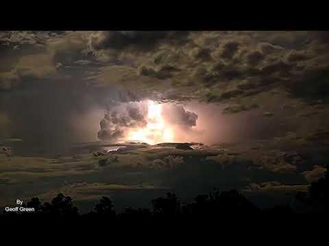 Τροπικός κυκλώνας με το όνομα «Ντάλια» χτύπησε τη Δυτική Αυστραλία