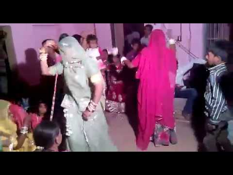 Video Marwadi rajasthani desi dance village program marriage wedding download in MP3, 3GP, MP4, WEBM, AVI, FLV January 2017
