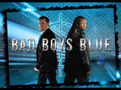 Bad Boys Blue – A World Without You