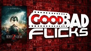 Nonton Jeruzalem   Movie Review Film Subtitle Indonesia Streaming Movie Download