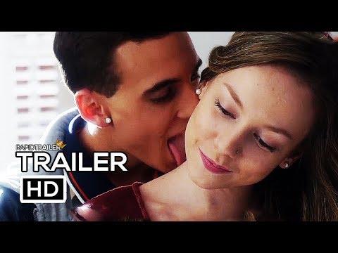 ELITE Official Trailer #2 (2018) Netflix Series HD