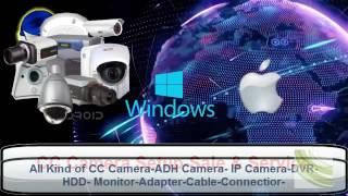 Twoinsoft technology-01817711619