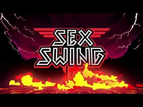 Best of Funhaus : Sex Swing (видео)