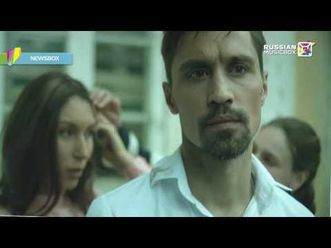 NEWSBOX. Григорий Юрченко 11.01.2017 (видео)