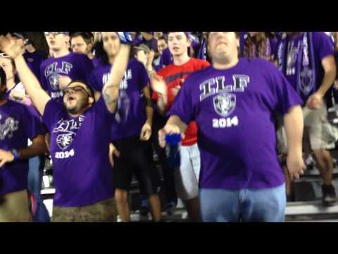 Video - Horto Magiko vs. NYRB - Iron Lion Firm - Orlando City - Estados Unidos