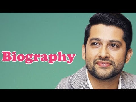 Video Aftab Shivdasani - Biography download in MP3, 3GP, MP4, WEBM, AVI, FLV January 2017