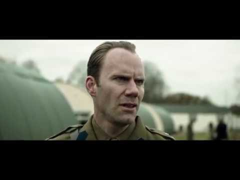 Trailer film The Last Witness