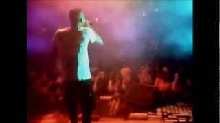 Pallet Show em Sumaré....Mc Pedrinho do Bonde dos Violentos levantando geral!! Baile lotado, show com Mc Daleste, Mc Beyonce, Bonde dos Violentos, Mc German,...
