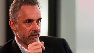 Video If You Hate Jordan Peterson Watch This Video • It Will Change Your Mind MP3, 3GP, MP4, WEBM, AVI, FLV September 2019