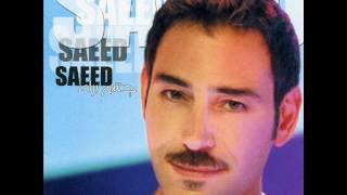 Saeed Mohammadi - Aroosi |سعید محمدی - عروسی