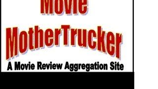"""This is a Aggregate Movie Review Score Trailer for the movie Prometheus. This video features the Aggregate Movie Review Scores From Rotten Tomatoes, Metacritic and Movie MotherTrucker. If you've seen it, please leave your thoughts, comments, ratings or your own movie review below. For A Complete Review Breakdown...http://www.moviemothertrucker.com/prometheus-movie-reviews.htmlFor Ratings on over 1700 other movies...http://www.moviemothertrucker.com/See How This Movie Stacks Up with Other 2012 Releases...http://www.moviemothertrucker.com/standings_archive_2012.htmlSub to this Channel...http://www.youtube.com/user/MovieMotherTruckerThanks for stopping by. MMTPrometheus - Noomi Rapace, Michael Fassbender, Charlize TheronRotten tomatoes = 73Metacritic = 65Movie MotherTrucker = 67Rotten Tomatoes and Metacritic Numbers Are As of 7/10/2012""""Prometheus"""", """"Noomi Rapace"""", """"Michael Fassbender"""", """"Charlize Theron"""", """"trailer"""", """"review"""", """"movie review"""", """"review"""", """"preview"""", """"movie"""", """"movie trailer"""", """"rotten tomatoes"""", """"metacritic"""", """"movie mothertrucker"""", """"clip"""", """"show"""", """"film"""", """"film review"""", """"film score"""", """"movie preview"""", """"score"""", """"rating"""", """"movie rating"""", """"movie score"""", """"review score"""", """"Prometheus trailer"""", """"Prometheus review"""", """"Prometheus clip"""", """"Prometheus rating"""", """"Prometheus score"""""""
